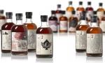 15万才能喝全,400万才敢收集的羽生扑克牌威士忌,到底值不值这个价钱?
