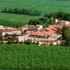 意大利Amarone顶级名庄Masi庄园品鉴会:风干葡萄的精髓