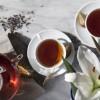 伯爵茶、下午茶、英式早茶,这些经典英式红茶的区别在哪里?