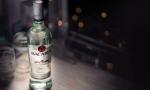 去酒吧喝这种酒,别人只会觉得你又酷又狂野