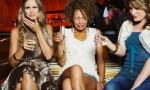 如何优雅地批评一杯酒不好喝?