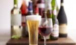 酒量真的能够锻炼出来吗?
