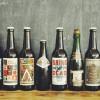 可承受的奢侈:啤酒也陈年