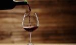 什么样的红葡萄酒,喝起来比较甜美?