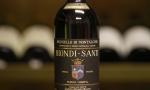 意大利传奇Brunello di Montalcino,喝之前你最好了解这些