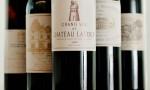 葡萄酒适合投资理财吗?