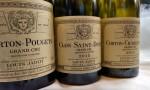 勃艮第Louis Jadot官方限量配额,贝日特级园仅有20瓶