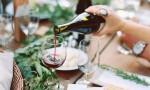 如何花最少的钱,喝最好的酒?