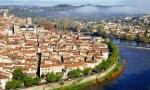 卡奥 Cahors:黑葡萄酒浇灌的世外桃源