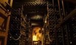 葡萄酒保存指南:选择酒柜还是私人酒窖