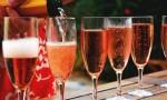 酒农桃红香槟:魅力正当时