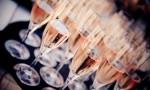 酒评家布尔奇:10款酒农桃红香槟精选推荐