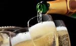 香槟开了喝不完怎么办?