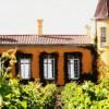 当勃艮第酿酒师遇上波尔多列级庄:Lafon-Rochet垂直品鉴会