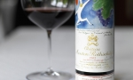 喝葡萄酒最常见的9大误区