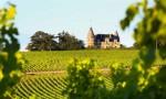 chateau_rayne_vigneau
