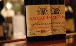 自闭的庄主竟然在破烂的酒窖里,酿出了世界上最纯净的葡萄酒