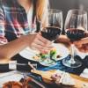 新年给自己最好的投资,12堂课极速提升葡萄酒品位