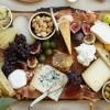 有了这篇奶酪选购指南,从此挑奶酪真的SO EASY!