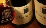 勃艮第大德园Clos de Tart被拉图酒庄拥有者Artémis Groupe收购