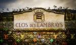 LVMH进驻勃艮第:专访朗贝雷酒庄 Domaine des Lambrays