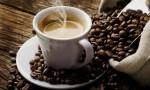 全世界有哪些值得品尝的好咖啡?