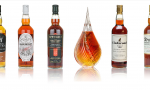 为祖国献礼1949年份威士忌的独立装瓶商大佬,是什么来头?