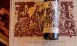 罕见收藏配额,阿根廷马尔贝克巅峰名家,限量50瓶