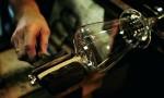 """用过这么多酒杯,Zalto依旧是最接近""""人酒合一""""的杯子"""