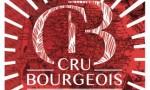 梅多克中级名庄 Cru Bourgeois 2016年份新评级公布,附全酒庄名单
