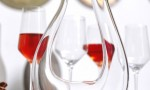 crystal-champagne-glass-wine-galss-wine-decanter
