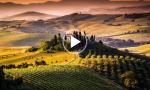 3分钟视频,意大利葡萄酒这么读才对
