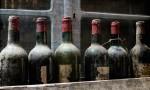 怎么轻松购买老年份酒?