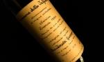 风土大会巅峰酒展倒计时1周,你需要这份强大的意大利酒攻略