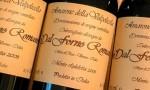 喝过这8家Amarone名家,才算是真正的意党