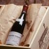 全球最贵10大葡萄酒榜单更新,有一款酒的价格已经逼近康帝