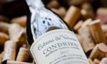 想要高性价比的葡萄酒,就不能不了解这个产区