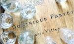 澳大利亚红五星酒庄Dominique Portet酿酒师品鉴会