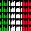 杰西斯·罗宾逊:意大利酒,忘了法国酒吧!
