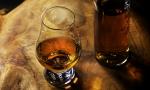 上海   威士忌进阶课:站在鄙视链顶端的单一麦芽