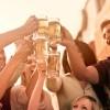 怎么用28种语言说干杯?Cheers!