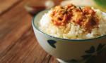 五常米、越光米、丝苗米,这些米凭什么比普通米贵5倍?