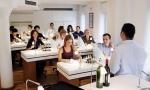 知味葡萄酒留学指南(一):法国葡萄酒高等教育体系
