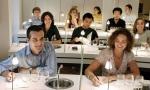 知味葡萄酒留学指南(二):法国商业管理类葡萄酒硕士项目2013排名及介绍