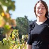 """罗纳河谷:艾洛蒂·巴姆酒庄 Domaine Elodie Balme,""""充满新鲜感和果香"""""""