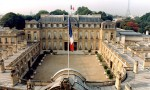 法国总统府将首次拍卖窖藏葡萄酒