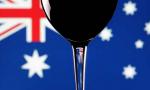 弄懂澳洲葡萄酒,看这篇就够了