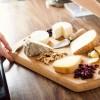 吃懂奶酪,看这一篇就够了