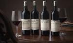 加州葡萄酒宗师: 山脊酒庄 Paul Draper