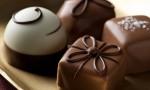 巧克力和葡萄酒能搭配吗?